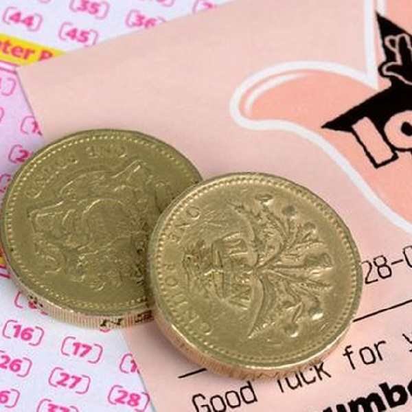 £3.3M National Lottery Results for Saturday October 21