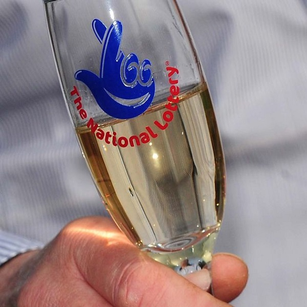 £21.7M National Lottery Results for Saturday December 23