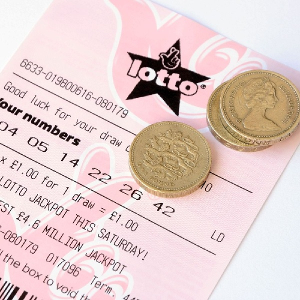 £9M National Lottery Results for Saturday October 29