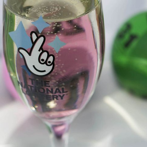 £29.8M National Lottery Results for Wednesday March 30
