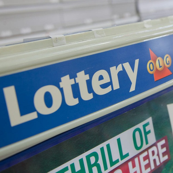 $2 Million Jackpot Prize Waiting For Ontario 49 Lotto Players
