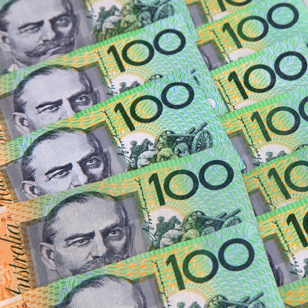 $2M Oz Lotto Results for Tuesday November 17