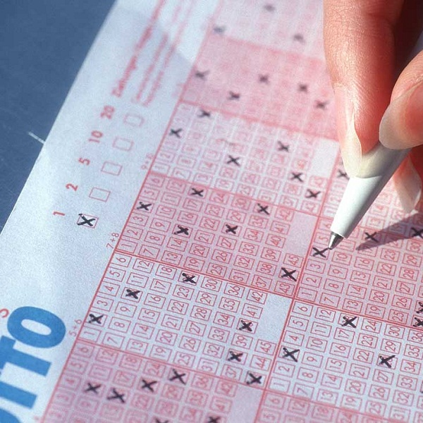 Oz Lotto Jackpot Worth $5 Million on Tuesday
