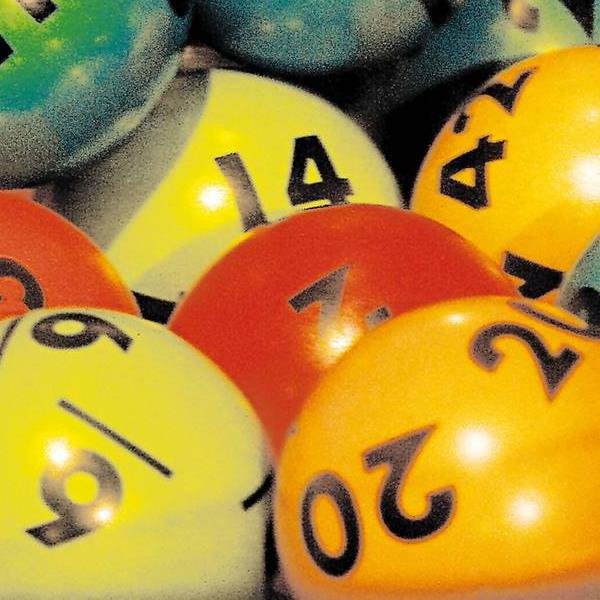 Australia's Oz Lotto Jackpot Reaches $15 Million for Tuesday Draw