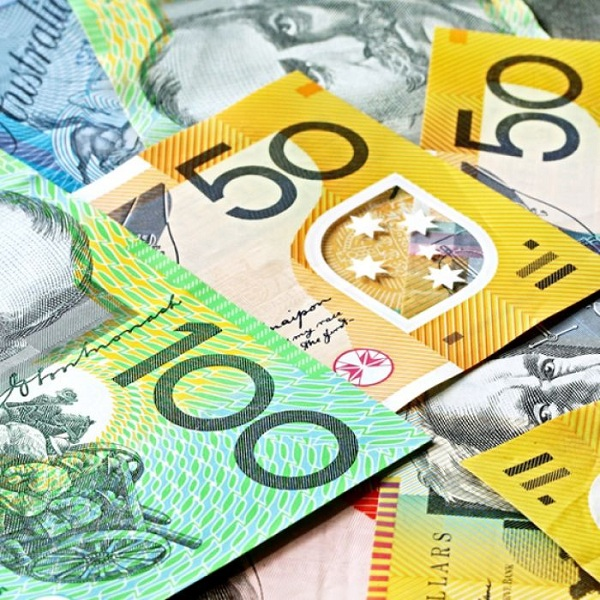 $30M Oz Lotto Results for Tuesday December 22