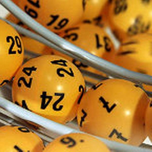 Oz Lotto Jackpot Worth $10 Million on Tuesday