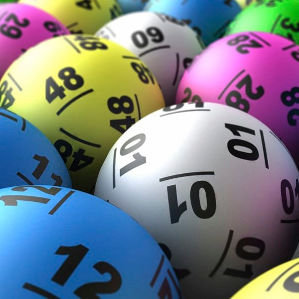 Powerball Jackpot Hits $25 Million for Thursday Draw