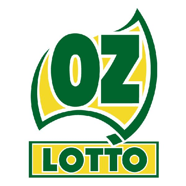 Oz Lotto Monday Draw Offers $1 Million Jackpot
