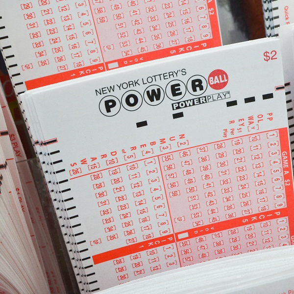 $289M Powerball Results for Saturday January 31