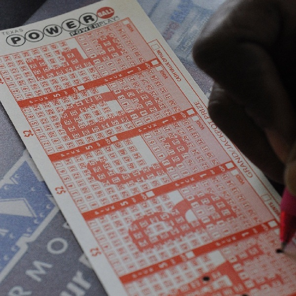 $80M Powerball Results for Saturday February 28