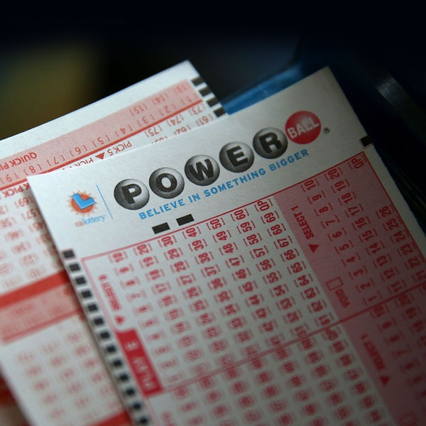 $53M Powerball Results for Wednesday February March 1