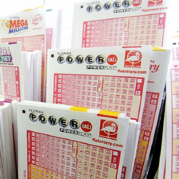 $70M Powerball Results for Saturday May 2
