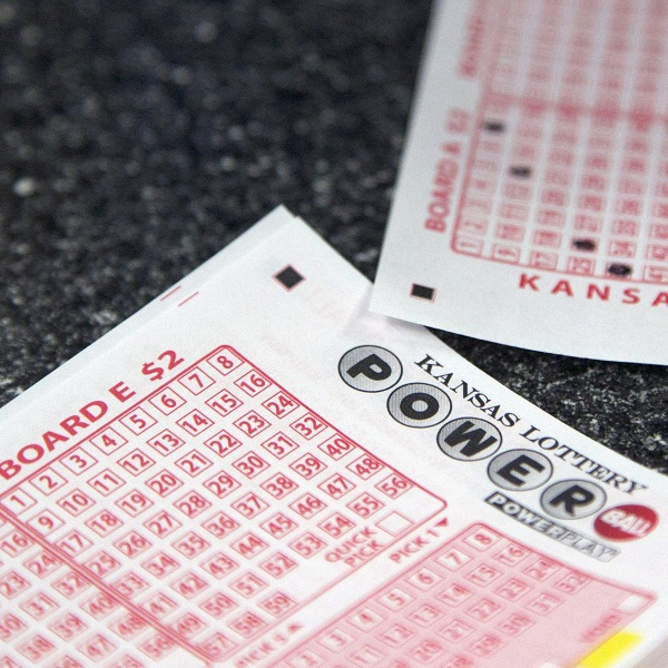 Powerball Results for Wednesday November 5