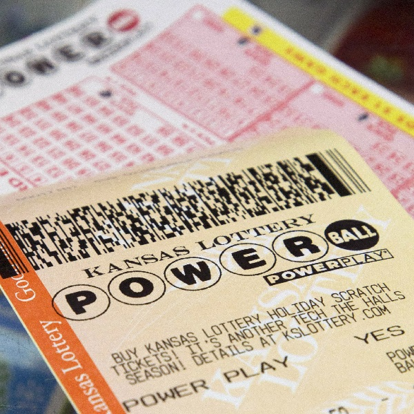 $140M Powerball Results for Saturday July 8