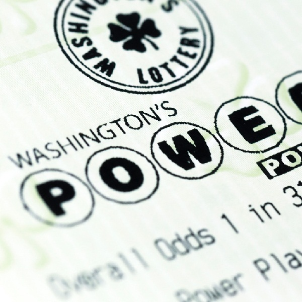 Powerball Jackpot Worth $90 Million on Wednesday