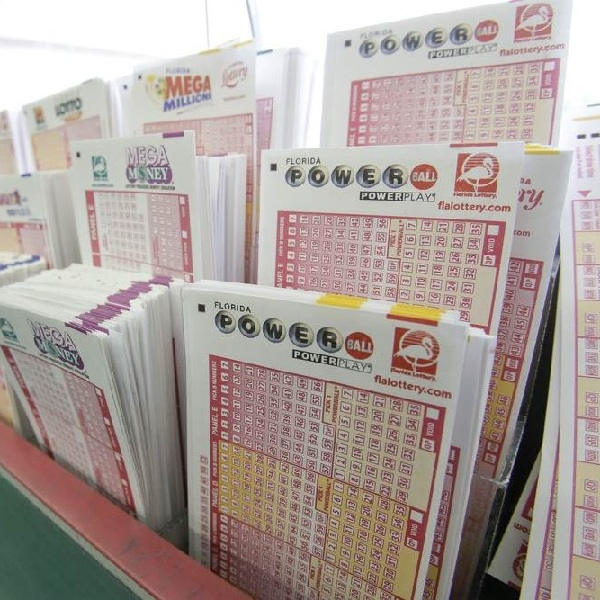 $70M Powerball Results for Wednesday October 14
