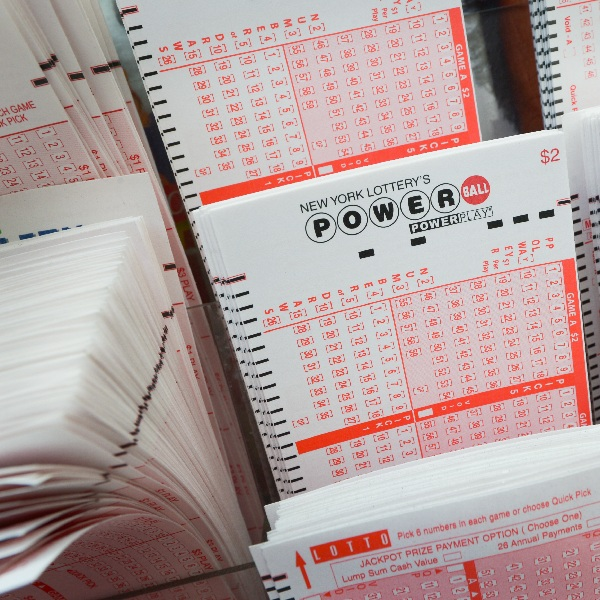 $180M Powerball Results for Wednesday December 16th