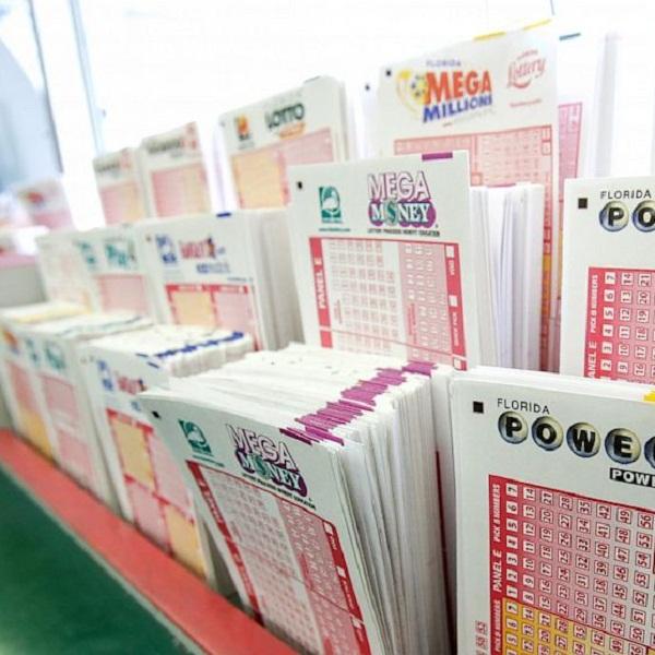 Powerball Jackpot Worth $100 Million on Saturday