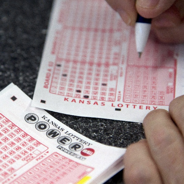 $50M Powerball Results for Wednesday February 18