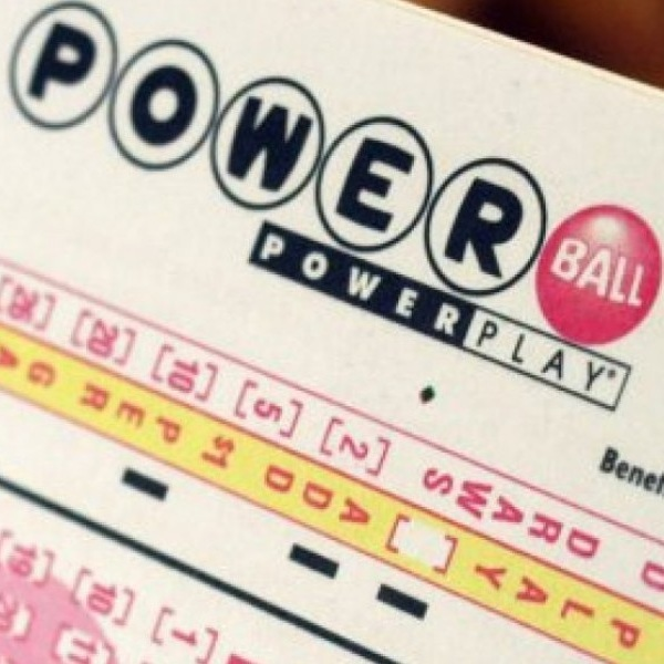 $70M Powerball Results for Wednesday November 18