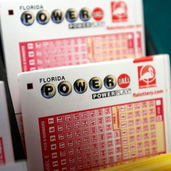 Powerball Results: Winning Numbers for $60M Draw Wed, 19 Nov 2014