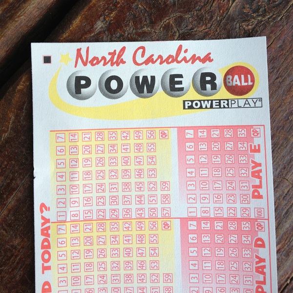 $170M Powerball Results for Wednesday January 25