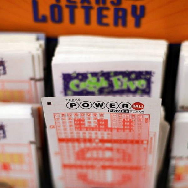 Powerball Results for Saturday October 25