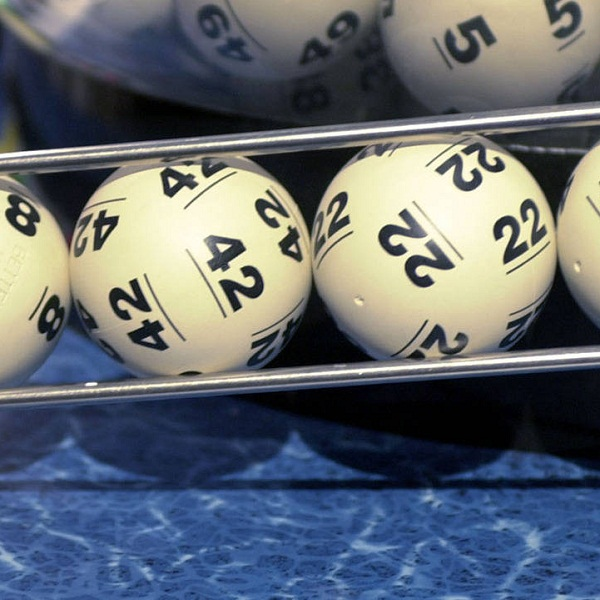 Powerball WA Results: Winning Numbers for $3M Draw Thurs, 20 Nov 2014