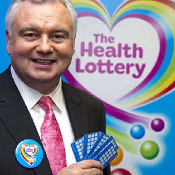 Punters Abandon National Lottery Following Rule Change