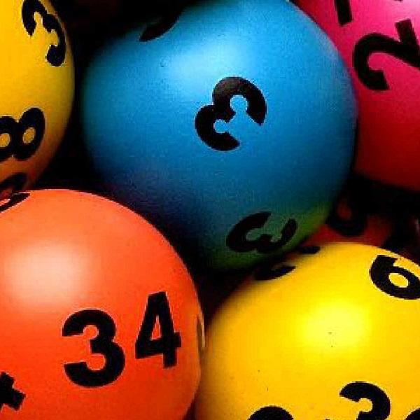 Saturday Lotto Jackpot Worth $4 Million on Saturday
