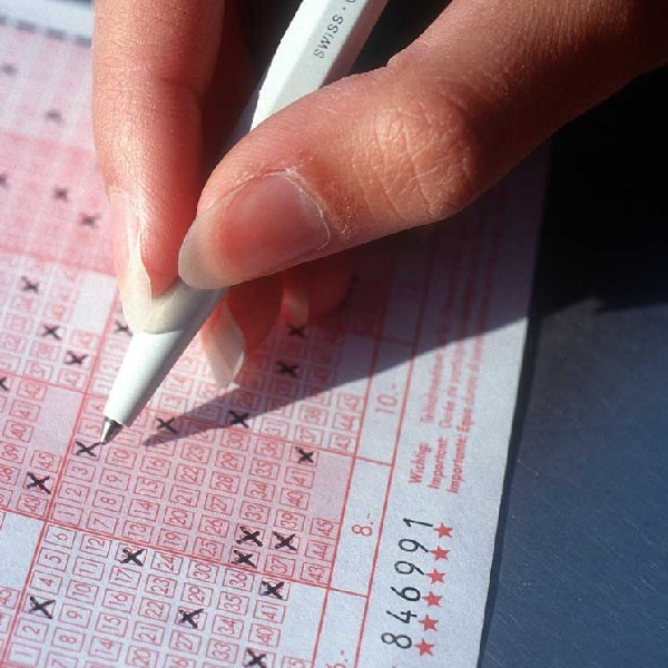 $30M Saturday Lotto Results for Saturday January 2