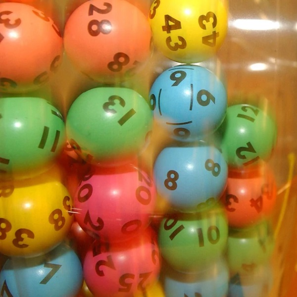 $4M Saturday Lotto Results for Saturday December 2