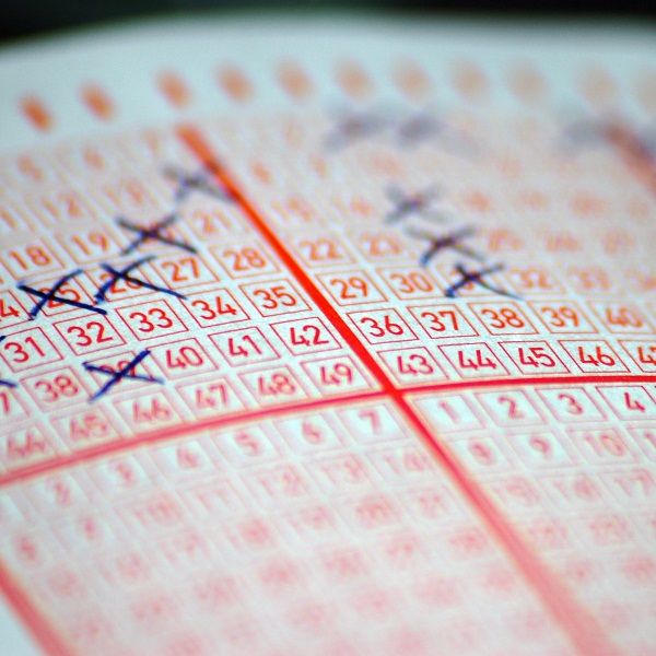 $30M Saturday Lotto Results for Saturday January 3