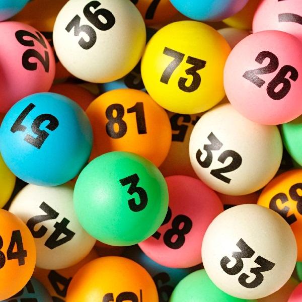 $4M Saturday Lotto Results for Saturday April 4