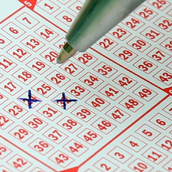 $4M Saturday Lotto Results for Saturday March 5