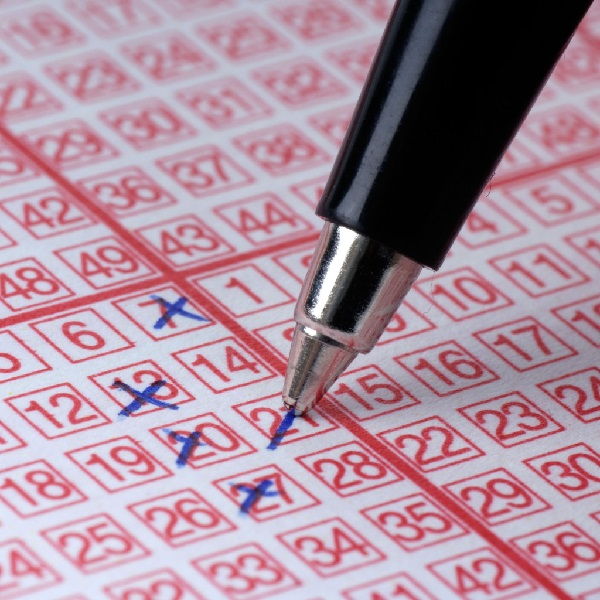 $4M Saturday Lotto Results for Saturday April 8