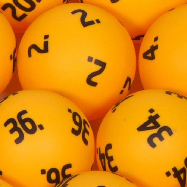 Saturday Lotto Results for Saturday November 8