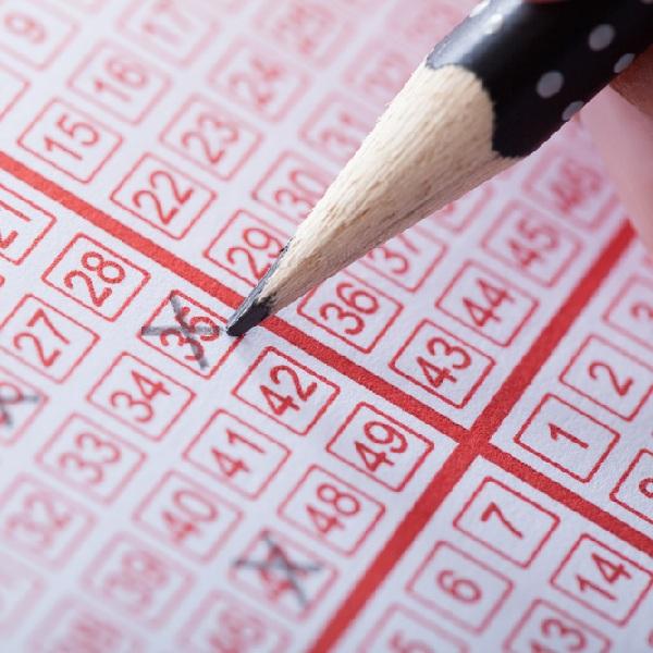$4M Saturday Lotto Results for Saturday April 9