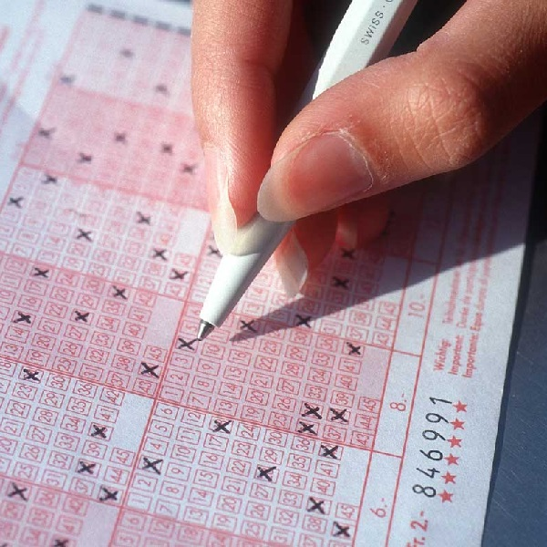 $4M Saturday Lotto Results for Saturday September 9