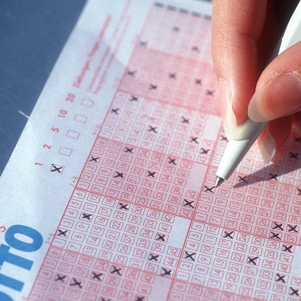 $4M Saturday Lotto Results for Saturday May 16