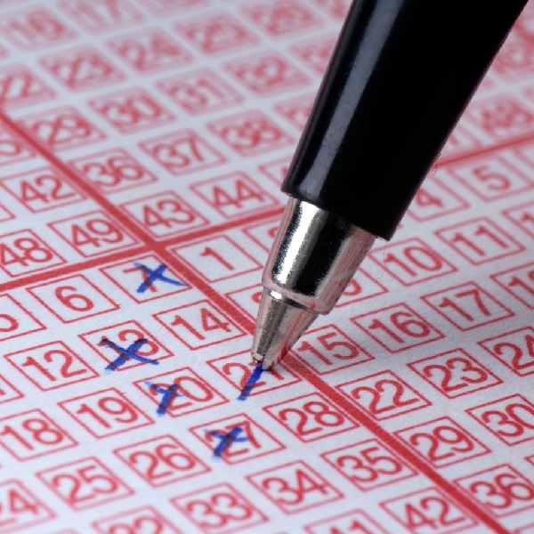 $20M Saturday Lotto Results for Saturday February 18