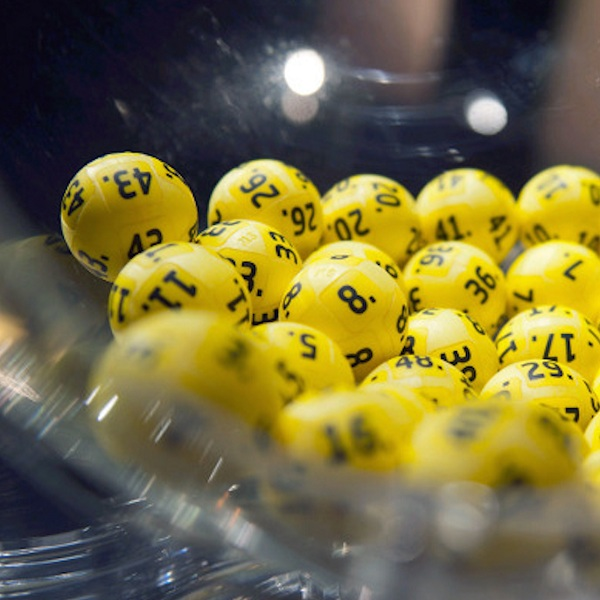 $22M Saturday Lotto Results for Saturday June 18