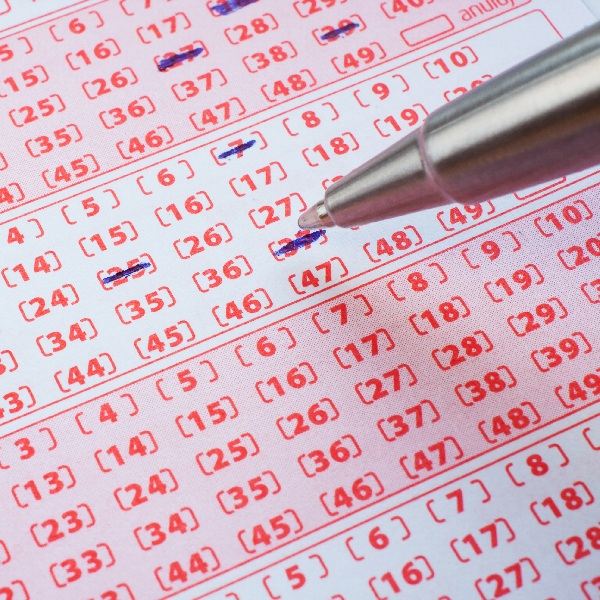 $4M Saturday Lotto Results for Saturday December 19