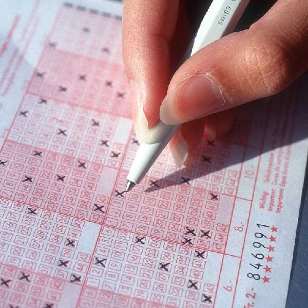 $4M Saturday Lotto Results for Saturday November 21