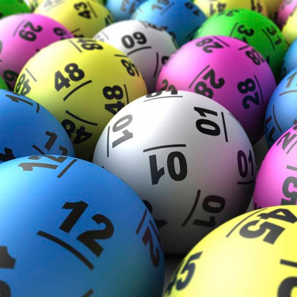 $4M Saturday Lotto Results for Saturday October 24