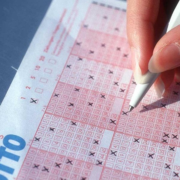 $21M Saturday Lotto Results for Saturday March 28