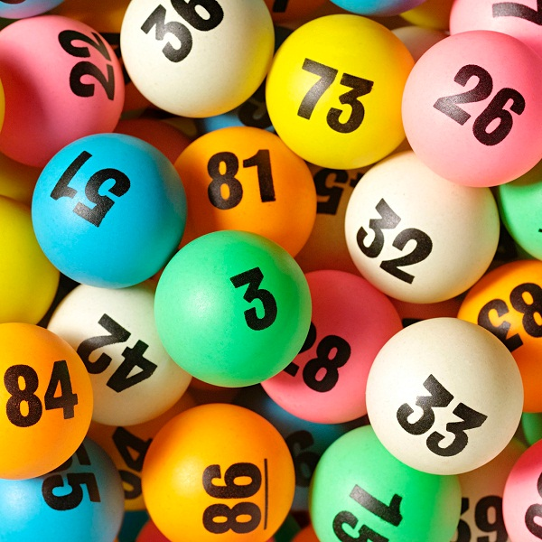 Saturday Lotto Jackpot Worth $21 Million on Saturday
