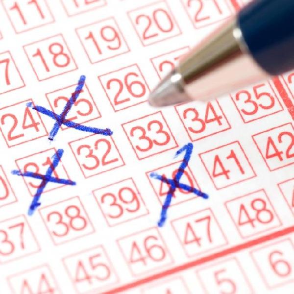 $31M Saturday Lotto Results for Saturday December 31
