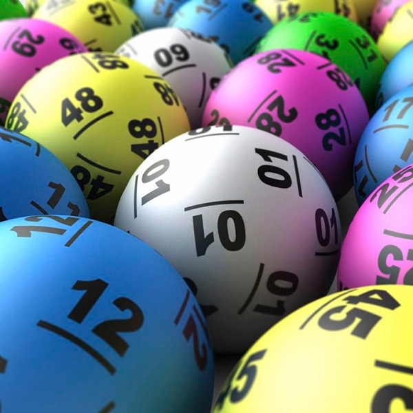 Thunderball Top Prize of £500,000 Available Saturday