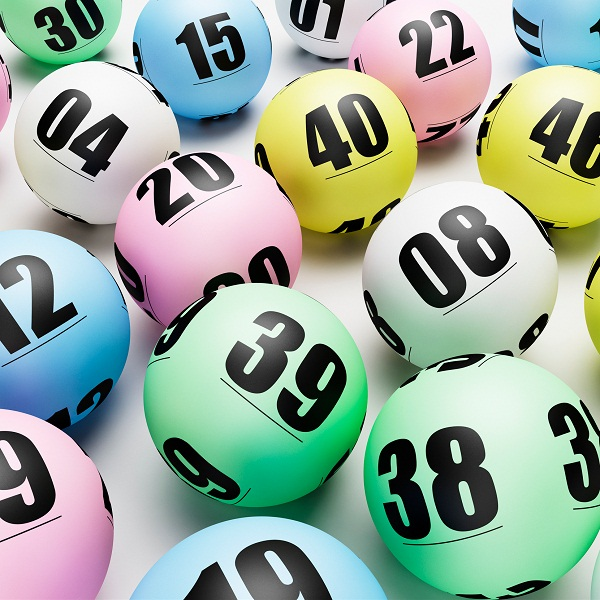 The winning numbers for the Mega Millions draw on Tuesday November 11th were … and the bonus ball was…. There was a jackpot of $20 million up for grabs in the draw which will have been claimed by any player that matched all five regular numbers together with the bonus ball. By matching just the bonus ball players will receive a prize while without the bonus ball it is necessary to match three of the main numbers to receive a prize. Last Friday's draw produced 1,314,286 winning players that shared prizes worth a total of $3,099,853. The largest prizes went to three players with the Megaplier option that matched four of the main numbers and the bonus ball to win $25,000 each. A further 28 players without the Megaplier option matched four main numbers and the bonus ball to win $5,000 each.